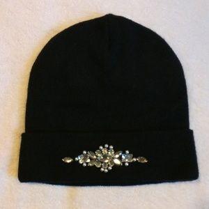Betsey Johnson Hat
